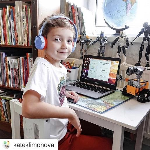 angielski dla dzieci online zajęcia z zabawą indywidualne lekcje native