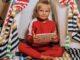 angielski online dla dzieci allright opinie lekcje indywidualne