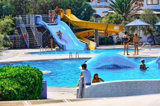 Kreta oferty biur podróży hotele