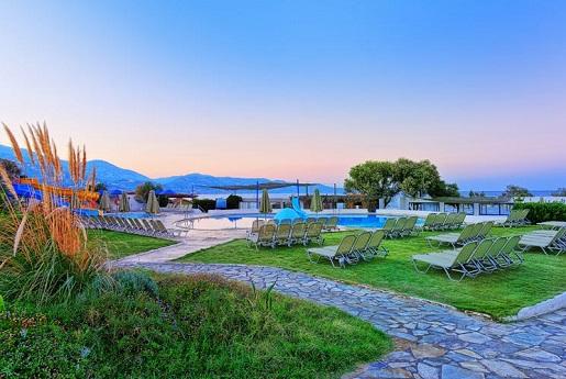apollonia-hotel grecja opinie wakacje z dziecmi