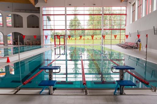 aquadron slask aquapark rodzinne wakacje opinie