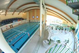 aquapark zachodniopomorskie
