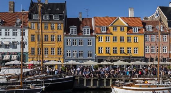 rodzinne atrakcje Szwecja