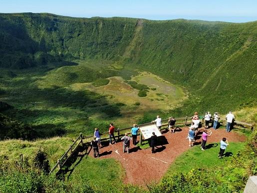 Azory rodzinne wakacje co warto zobaczyć w Portugalii opinie