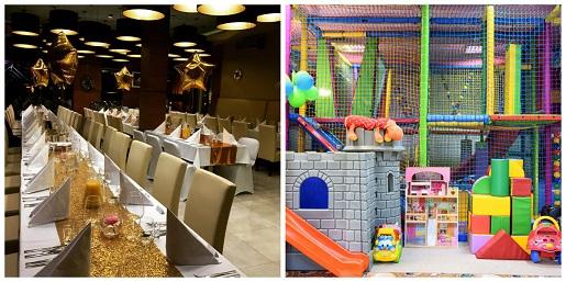 bal sylwesterowy na Mazurach hotel santa monica pobyt w hotelu z basenem pakiety nowy rok