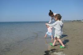 rodzinne podróżowanie blog opinie