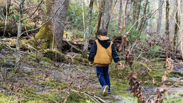 beskidy z dzieckiem szlaki atrakcje dla dzieci beskid żywiecki z dzieckiem szlaki