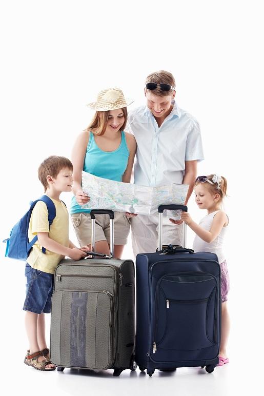 Bezpieczne kraje na wakacje 2018 MSZ gdzie jechać