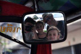Blisko coraz dalej blogerzy atrakcje dla dzieci