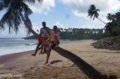 podróże z dzieckiem opinie blog