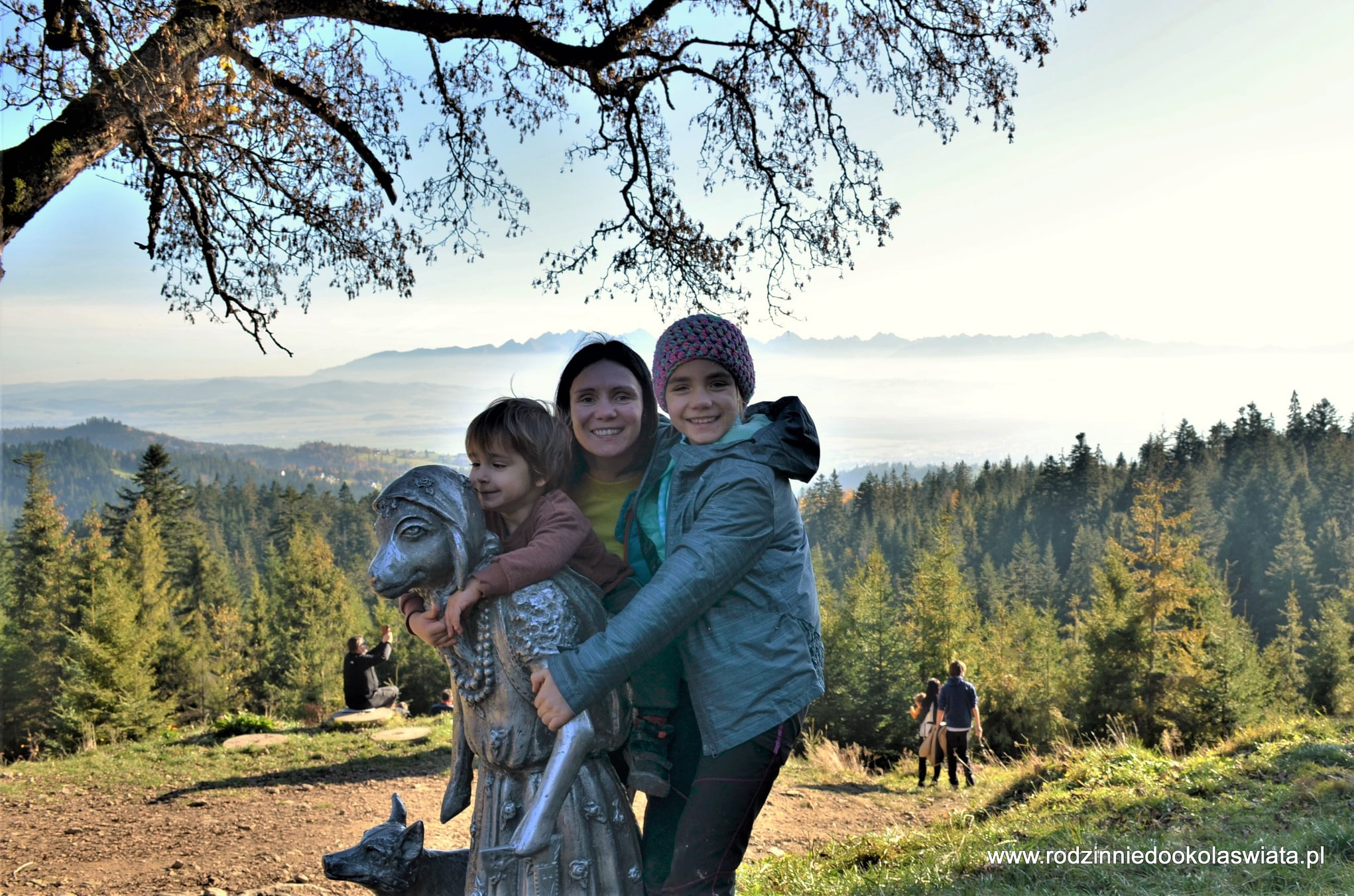 blog rodzinnie dookoła świata opinie