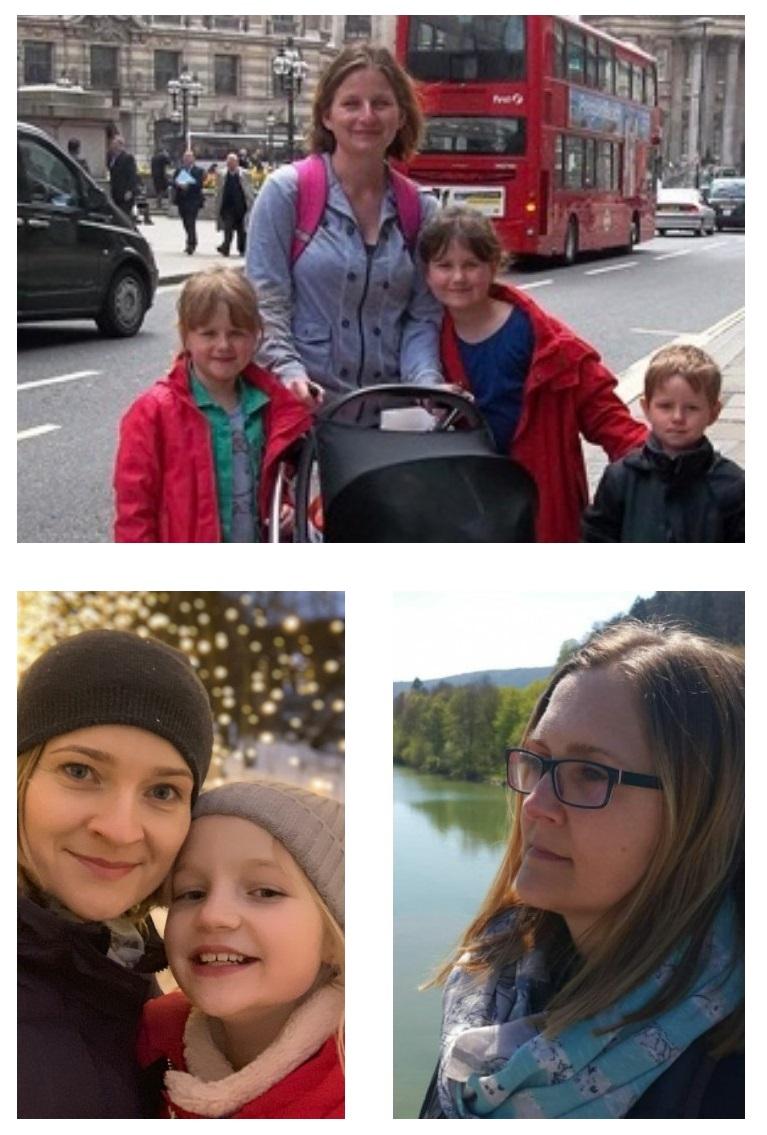 blog z dziećmi przez świat 1