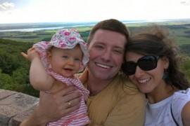 atrakcje dla dzieci podróże opinie blog