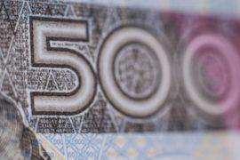 bon turystyczny 500 plus na wakacje gdzie można wykorzystać od kiedy