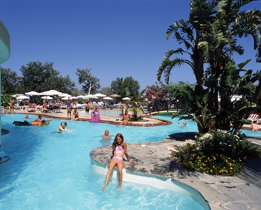 calypso grecja opinie wakacje kreta
