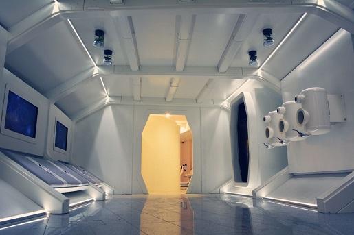 centrum-nauki-mlyn-wiedzy-torun-najlepsze atrakcje kujawskopomorskie opinie