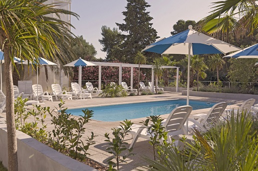 Chorwacja z dziećmi jaki hotel wybrać aquapark atrakcje opinie