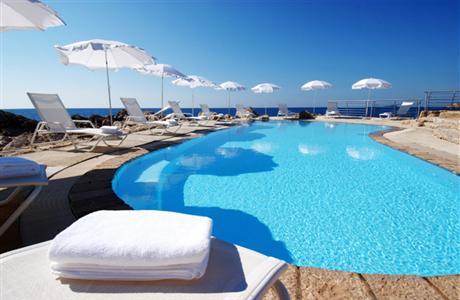 rodzinne hotele w Chorwacji atrakcje dla dzieci opinie
