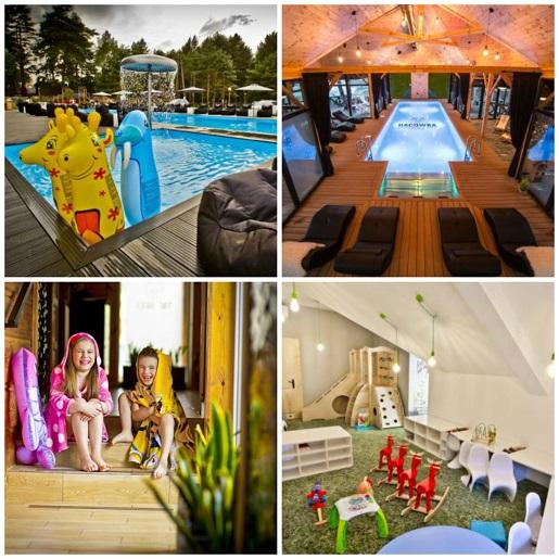 ciekawe hotele dla rodzin z dziećmi fajne opinie 1213