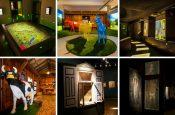 ciekawe muzea mazury podlasie opinie z dzieckiem