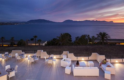 citta del mare pokoje wlochy sycylia opinie widok 2020 wakacje
