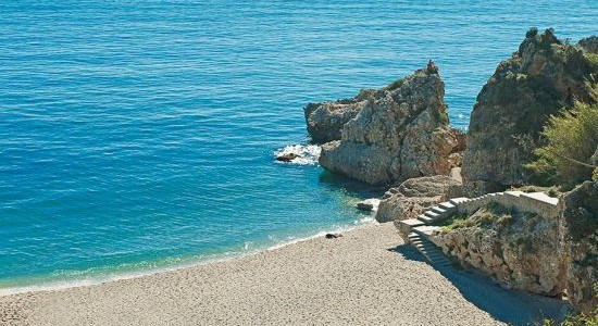 Costa del Sol rodzinne atrakcje Hiszpania