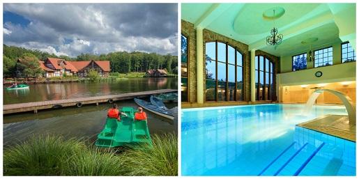 długi weekend czerwiec 2019 Boże Ciało oferty Hotel Dolina Charlotty pakiety hotelowe atrakcje dla dzieci