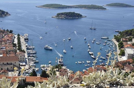 dalmacja - gdzie z dzieckiem rodzinne atrakcje opinie