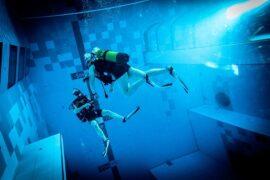deepspot mszczonow nurkowanie mazowieckie 2