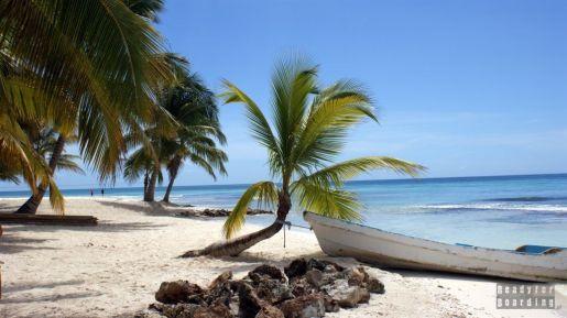 blog wakacje z dzieckiem porady