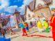 dzień dziecka Energylandia Zator atrakcje 1 (7)