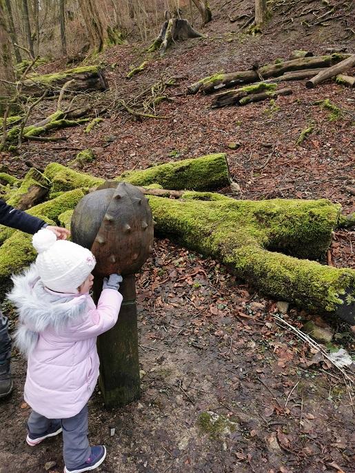 east midlands ferie z dzieckiem konkurs dzieckowpodrozy 15