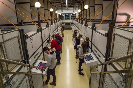 energia przetwarzanie energii lodz cennik centrum nauki ec1 opinie atrakcje rodzinne