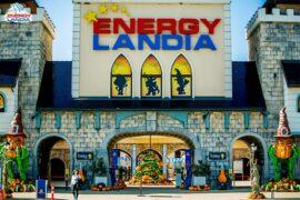energylandia jesien wrzesien pazdziernik nowe godziny otwarcia atrakcje dla dzieci 5