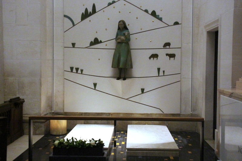 Sanktuarium Fatima Portugalia opinie ceny