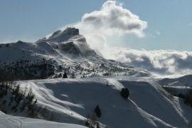 fot.1 ferie zimowe wlochy atrakcje dla dzieci konkurs
