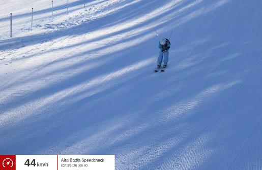 fot.13 ferie zimowe wlochy atrakcje dla dzieci konkurs