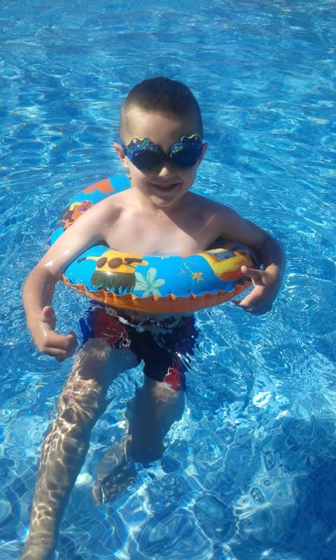 Wyspy Kanaryjskie Hiszpania z dzieckiem opinie atrakcje