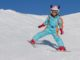 Gdzie na narty z dzieckiem Kaszuby wyciągi narciarskie szkółki