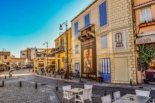 cypr gdzie jest ciepło w lutym gdzie na wakacje zimą opinie