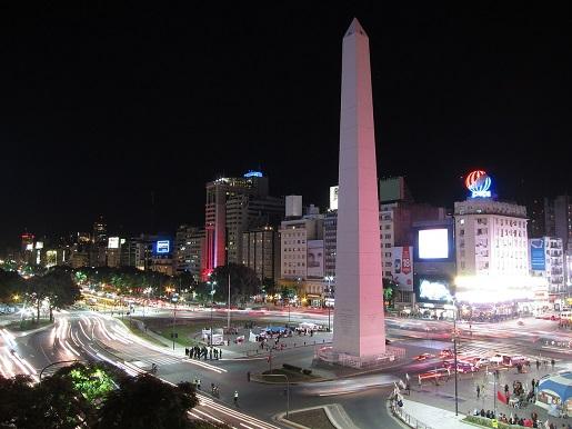 gdzie jest ciepło w lutym gdzie na wakacje zimą opinie argentyna