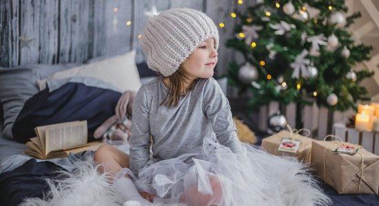 gdzie pojechać na święta bożego narodzenia z dziećmi oferty pakiety