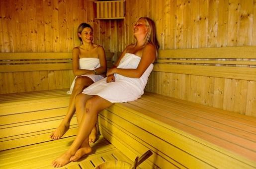 kaszuby gdzie z dzieckiem atrakcje dla dzieci aquapark basen park wodny kaszuby opinie