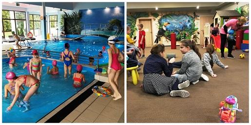 gdzie z dzieckiem na długi weekend majowy- oferty Majówka 2020 hotele przyjazne dzieciom