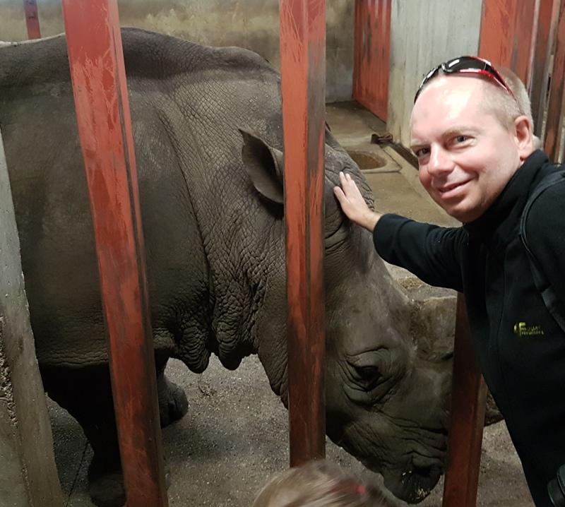 givskud zoo opinie koszty ceny LEGOLAND 124