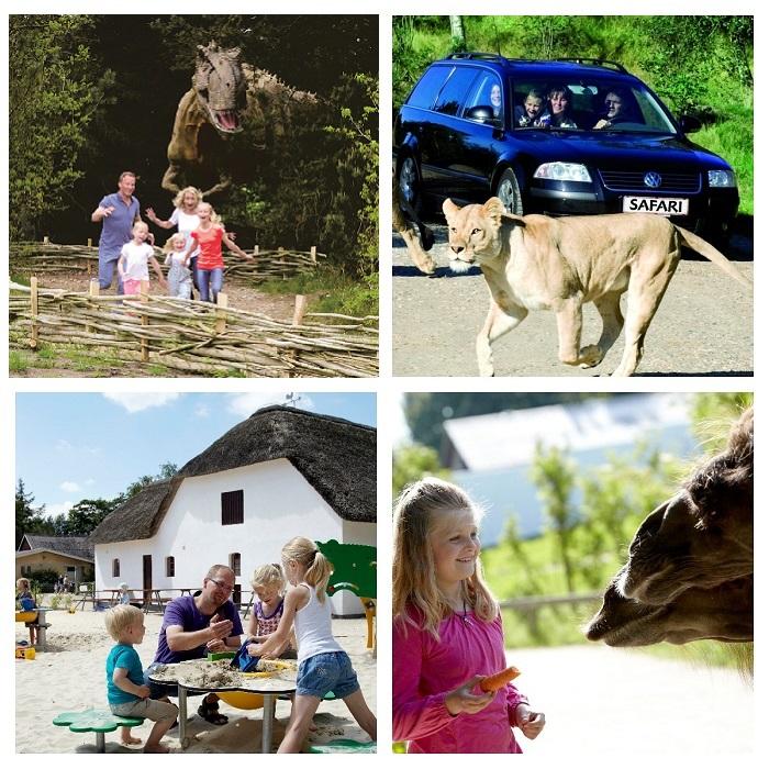givskud zoo safari opinie legoland dania wakacje z z dzieckiem opinie