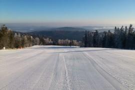 ośrodki narciarskie dla dzieci opinie