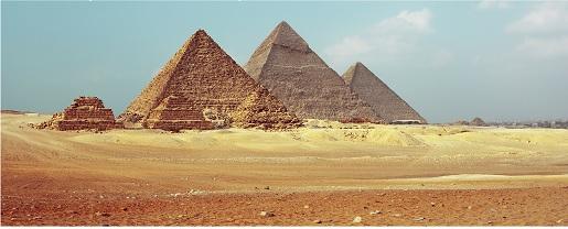 grudzień egipt pogoda styczeń temperatury opinie