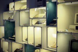 muzeum komputery Wrocław opinie