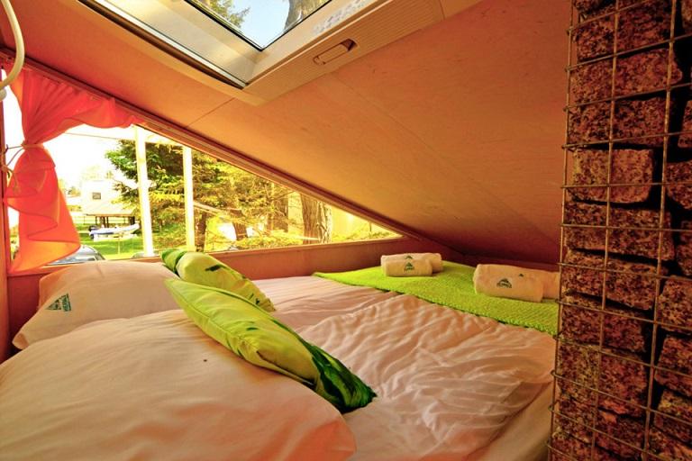 rodzinne spa nad morzem Mielno Herbals opinie